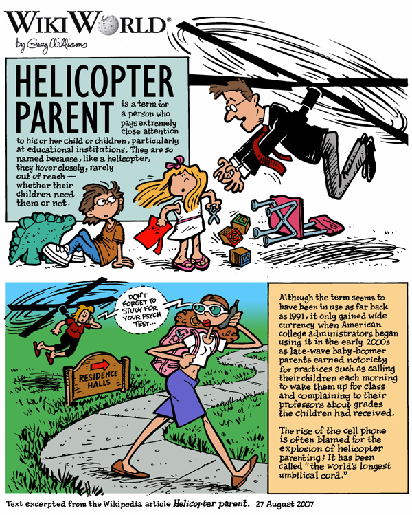 Helicopter_WikiWorld.png
