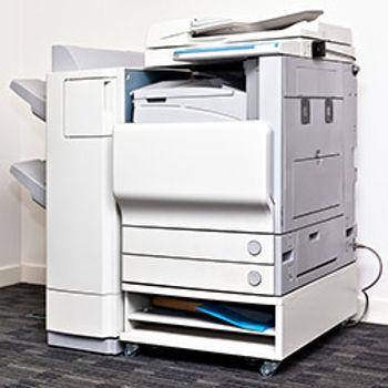high-volume-photocopier.jpg