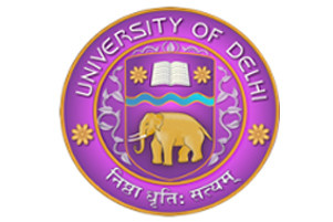 Typical Questions of a DU Admission Seeker and their answers