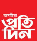 logo-left-top.png