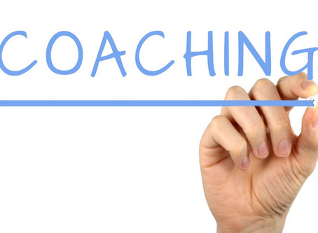 How to find the best IAS coaching in India?