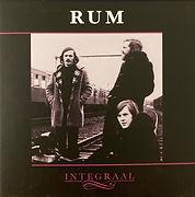 5 Rum Integraal.JPG