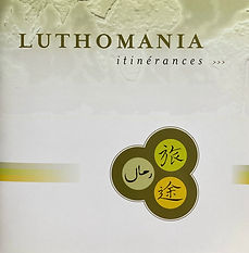 5 Lutho Itinerances.JPG