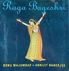8 Raga Bageshri.JPG