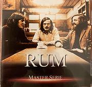 21 Rum Master serie.JPG