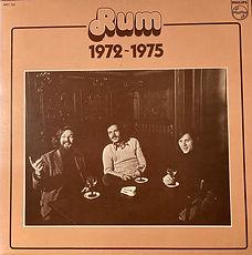 25 Rum 1972-1975.JPG