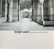 10 Bright Souls.JPG
