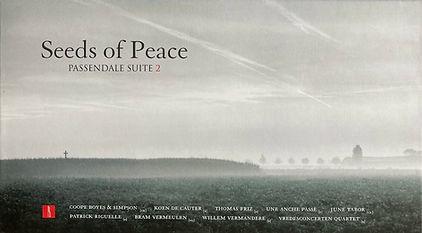 01 Seeds Peace.JPG