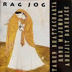 7 Rag Jog.JPG