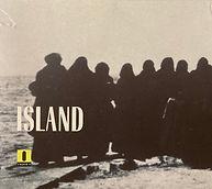 11 Island.JPG