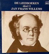 14 Liedboeken J F Willems.JPG