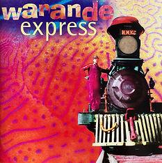 20 Warande Express.JPG