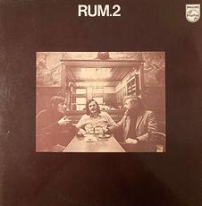 32 Rum 2.JPG