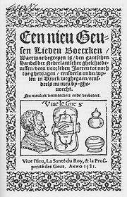 geusenliedboek 1581.jpeg
