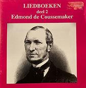 12 Liedboeken De Coussemaker.JPG
