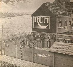 30 Rum Hinkelen.JPG