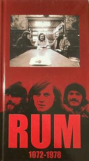 9 Rum 1972-1978.JPG