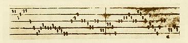 Egidius notatie.jpg