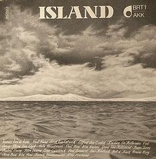 24 Island.JPG