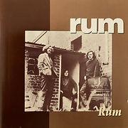 20 Rum.JPG