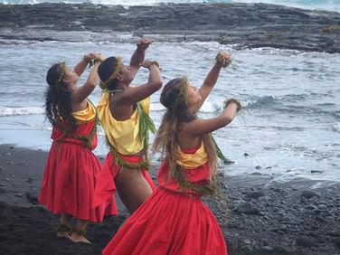 hula photo shoot 034.JPG