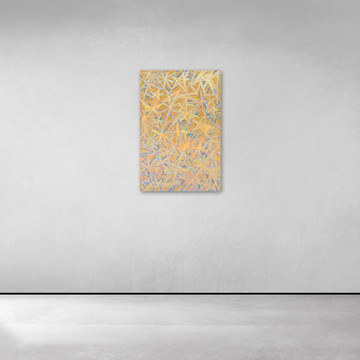 RPR-ART-Bernhard-Adams-Deepfield-XXII-20