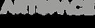 logo_artspace-nexus_rgb.png