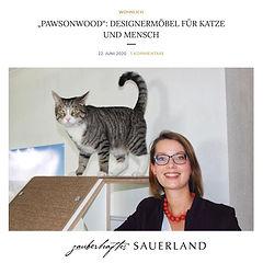 pawsonwood @ zauberhaftes Sauerland.jpg