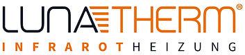 Lunatherm_Logo_Pantone_R_web.jpg