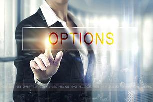 Optionen Trading_MasterclassTrading.jpg
