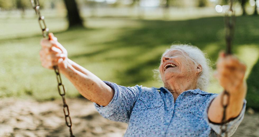 Kontakt | MartinsHof Grabow | Wohnen mit Pflege und Betreuung | Komfort-Service-Wohnen und Betreute Ferien im Ferienland Prignitz | Ferien-Wohnparadies für erwachsene Menschen mit Handicap