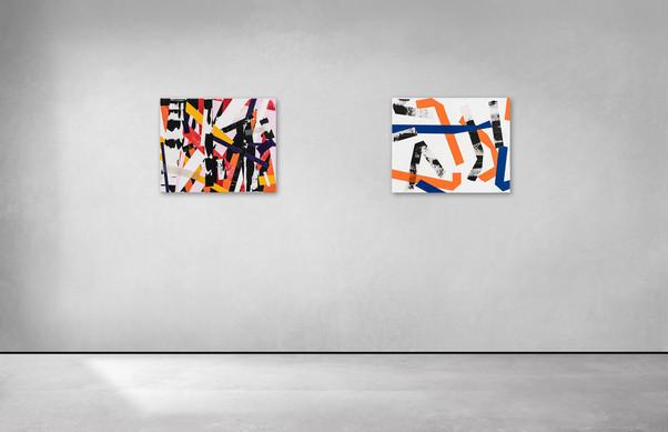 RPR-ART-Michal-Raz-Plexusseries-No.1-4-2