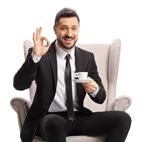 ENERGY-O-MAT   Der weltweit ersten Getränkeautomat für Fitness-Shakes + heiße Kaffee-Klassiker + Iced Coffee Shakes  Das MUST HAVE für Gym, Fitnessstudio, Sportschule, Freizeitanlage, (Sport)Hotel, stationärer Handel, Unternehmen & Co.