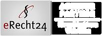 erecht24-weiss-agentur-klein.png