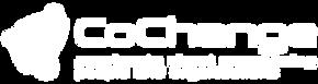 CoChange_logo_h_3_web.png