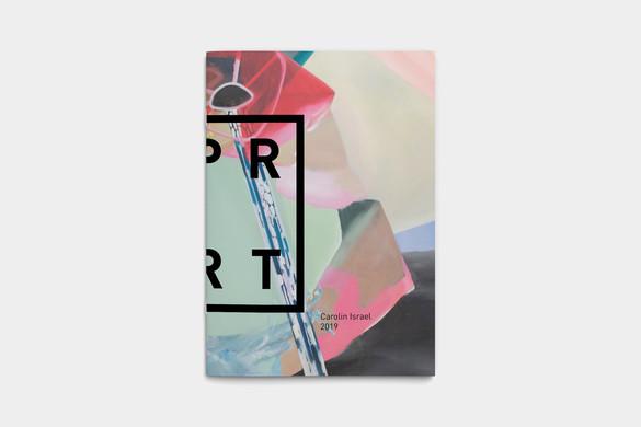 blank_rpr-art_booklet_ci_1.jpg