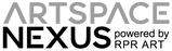 logo_artspace-nexus-powered-by-rpr-art_r