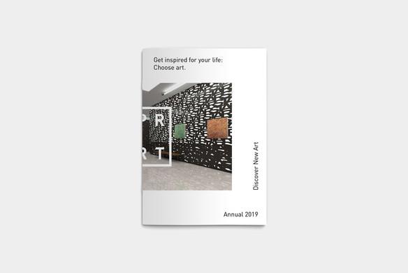 rpr-art_annual2019.jpg