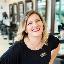 Anita-Beauty-Level-Wettingen-Coiffeur