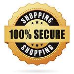 fitline-partner.shop | Premium-Nahrungsergänzungsprodukte online bestellen | Galyna Alexandra Nebova und Andreas Michael Gutekunst