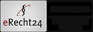 erecht24-schwarz-impressum-klein.png