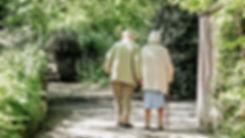 MartinsHof Grabow | Wohnen mit Pflege und Betreuung | Komfort-Service-Wohnen und Betreute Ferien im Ferienland Prignitz | Professionelle Pflege in familiärer, klein-struktureller Umgebung