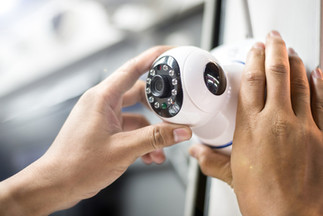 DSK veröffentlicht neue Orientierungshilfe zur Videoüberwachung durch nicht-öffentliche Stellen