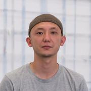 Ryo Kinoshita