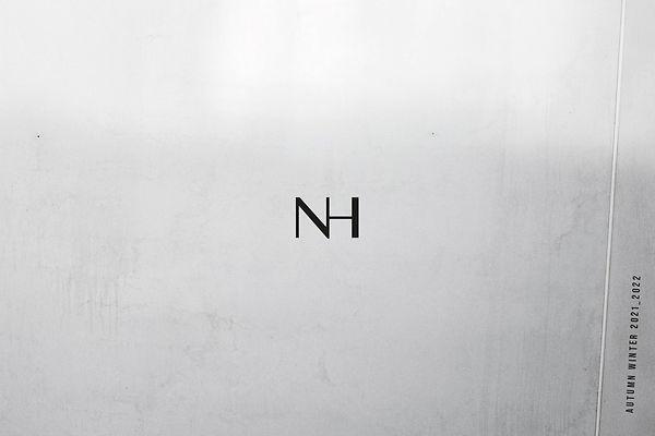 NH-Lookbook-HW2021-1.jpg