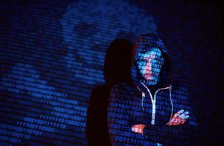 Datenpanne bei T-Mobile US – Hacker nutzte verheerende Sicherheitslücke