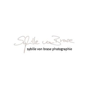 Sybille von Brase