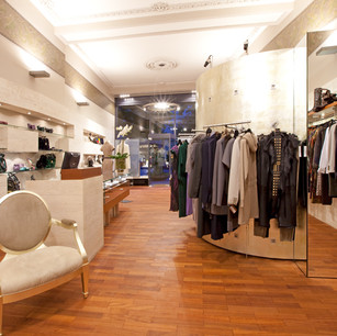 Boutique Antora