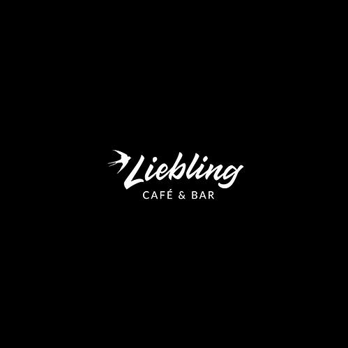 Café & Bar Liebling | Raumerstraße 36a, 10437 Berlin | Alkoholisches