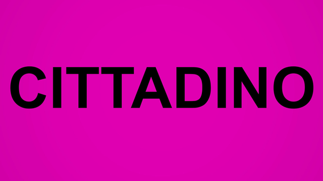 RPR ART ANNOUNCES COLLABORATION WITH MEDIA COMPANY CITTADINO